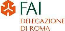 Delegazione FAI di Roma