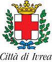 Città di Ivrea