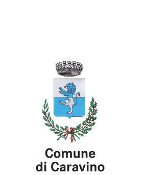 Comune di Caravino